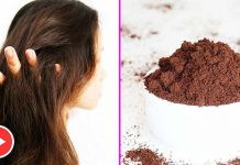 diy hair mask