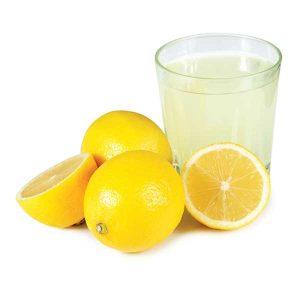 Lemon-Juice-For-Hair-With-Dandruff