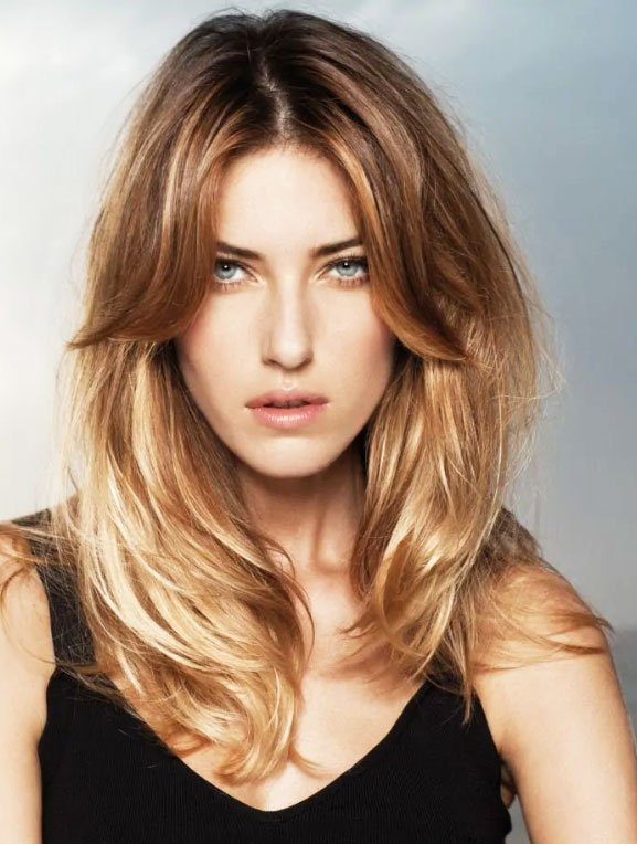 haircuts-for-long-hair-with-layers-(10)