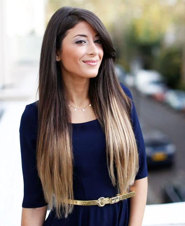 haircuts-for-long-hair-with-layers-(15)