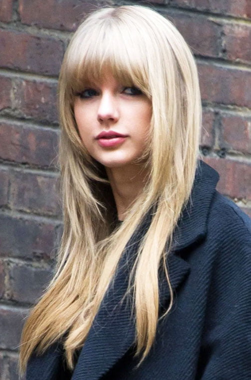 haircuts-for-long-hair-with-layers-(17)