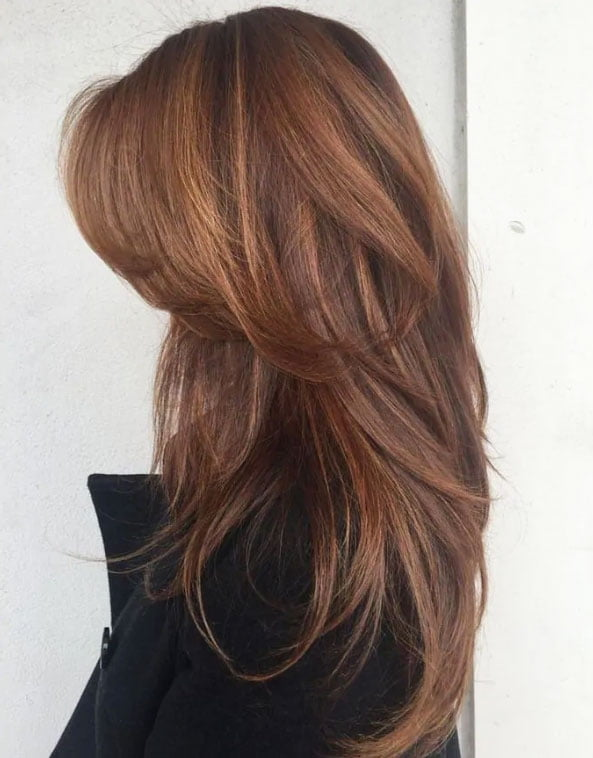haircuts-for-long-hair-with-layers-(2)