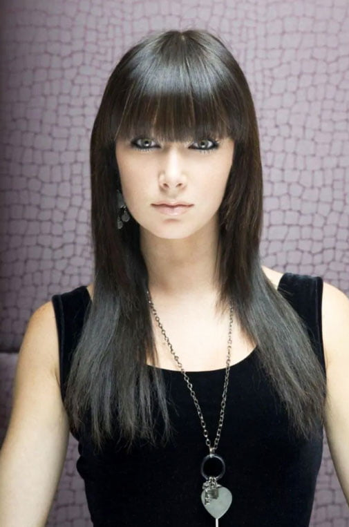 haircuts-for-long-hair-with-layers-(21)