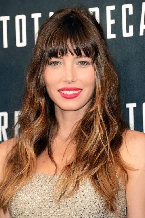 haircuts-for-long-hair-with-layers-(22)