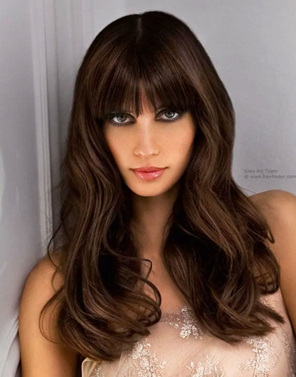 haircuts-for-long-hair-with-layers-(23)