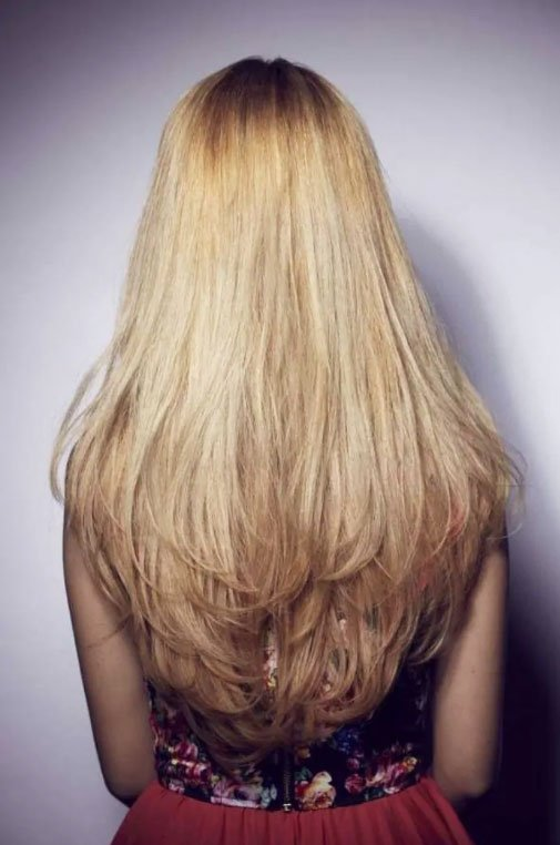 haircuts-for-long-hair-with-layers-(4)