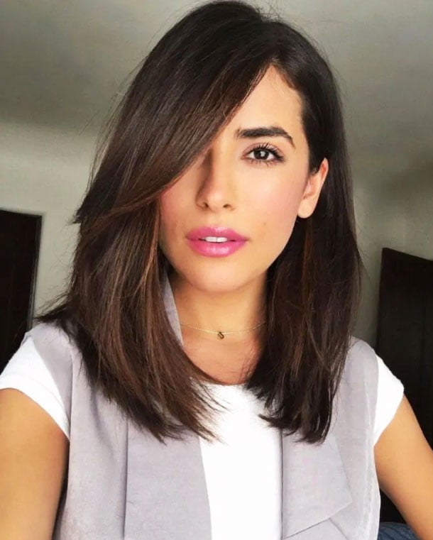 haircuts-for-long-hair-with-layers-(8)