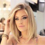 hair styles for short hair (1)