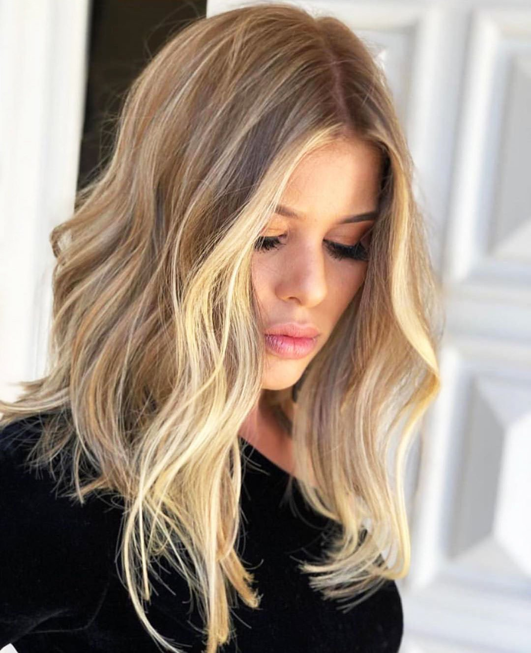 hair styles for short hair (11)