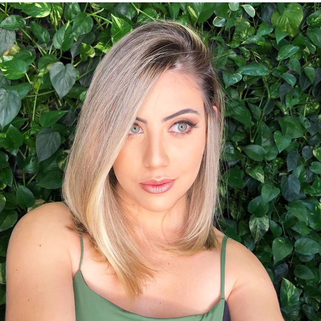 hair styles for short hair (18)
