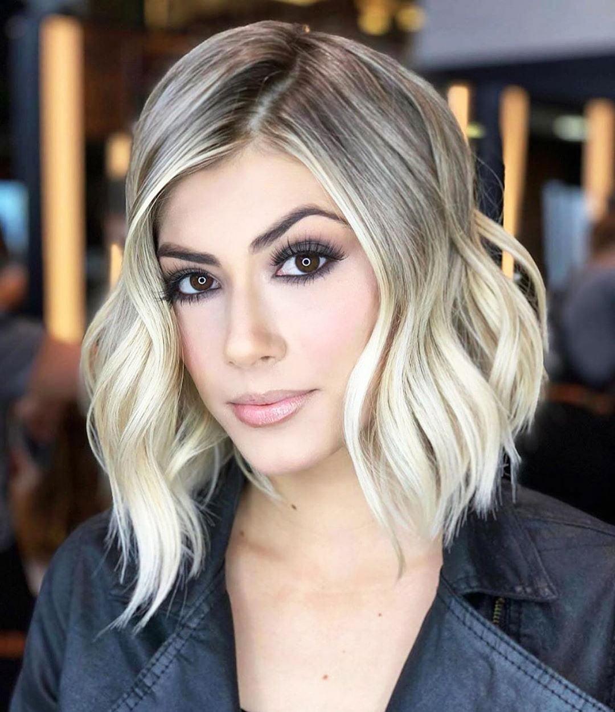 hair styles for short hair (22)
