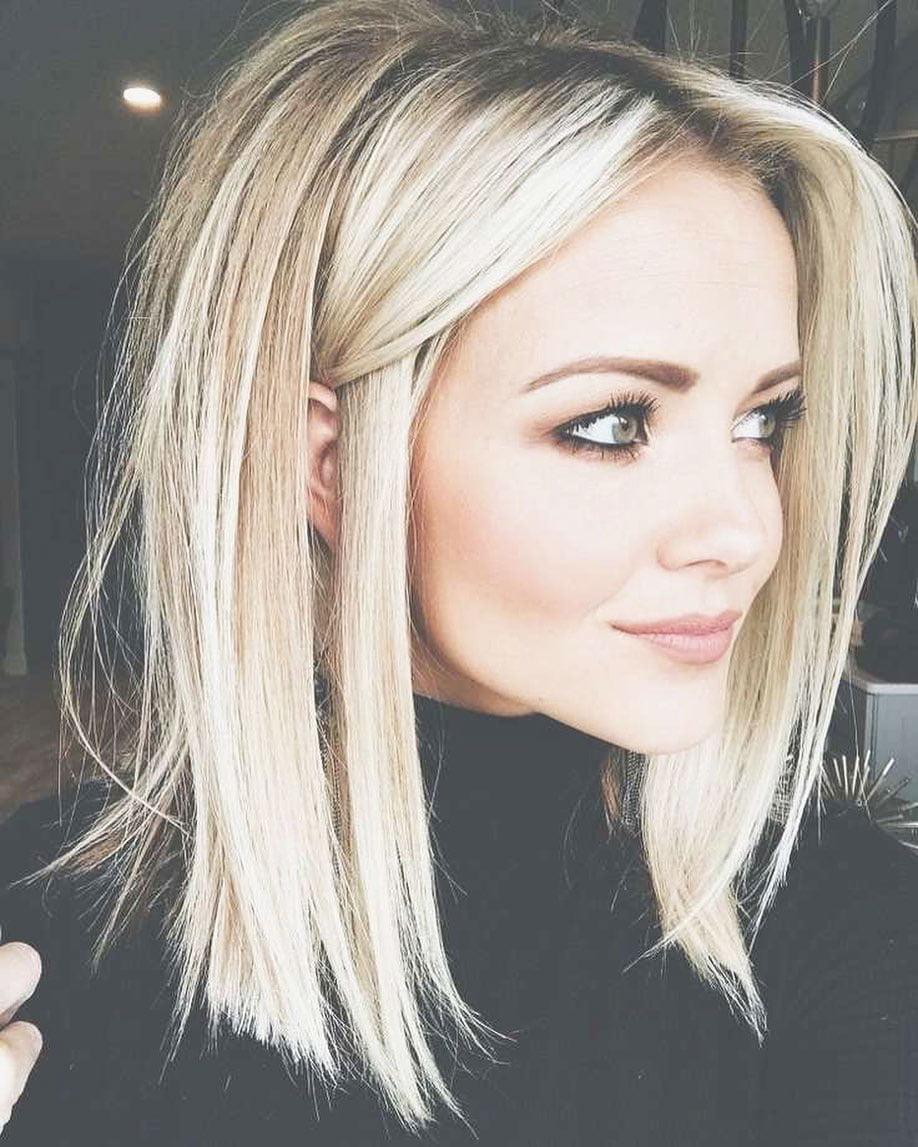 hair styles for short hair (24)