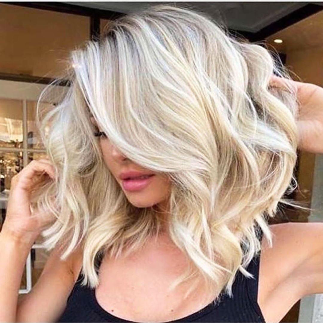 hair styles for short hair (4)
