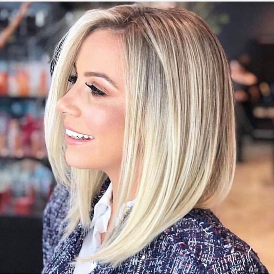hair styles for short hair (5)