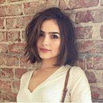 hair styles for short hair (6)