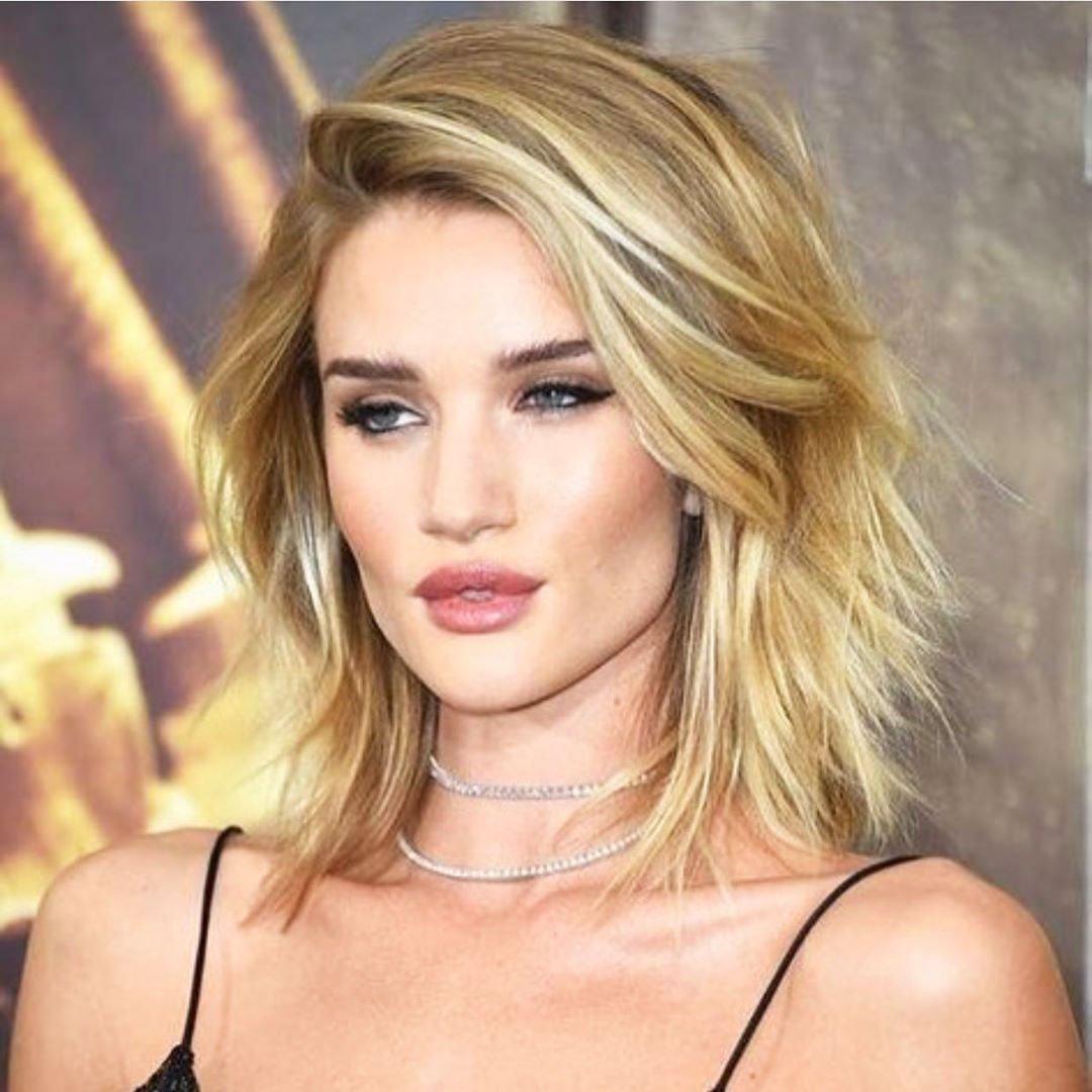 hair styles for short hair (8)