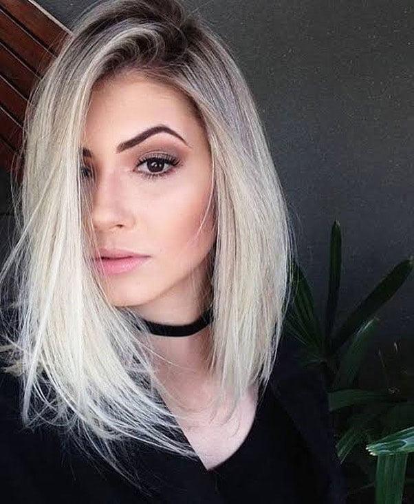short blonde hair (1)