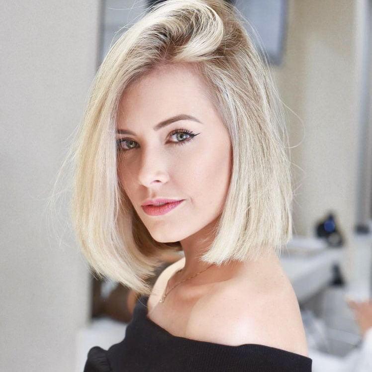 short blonde hair (11)