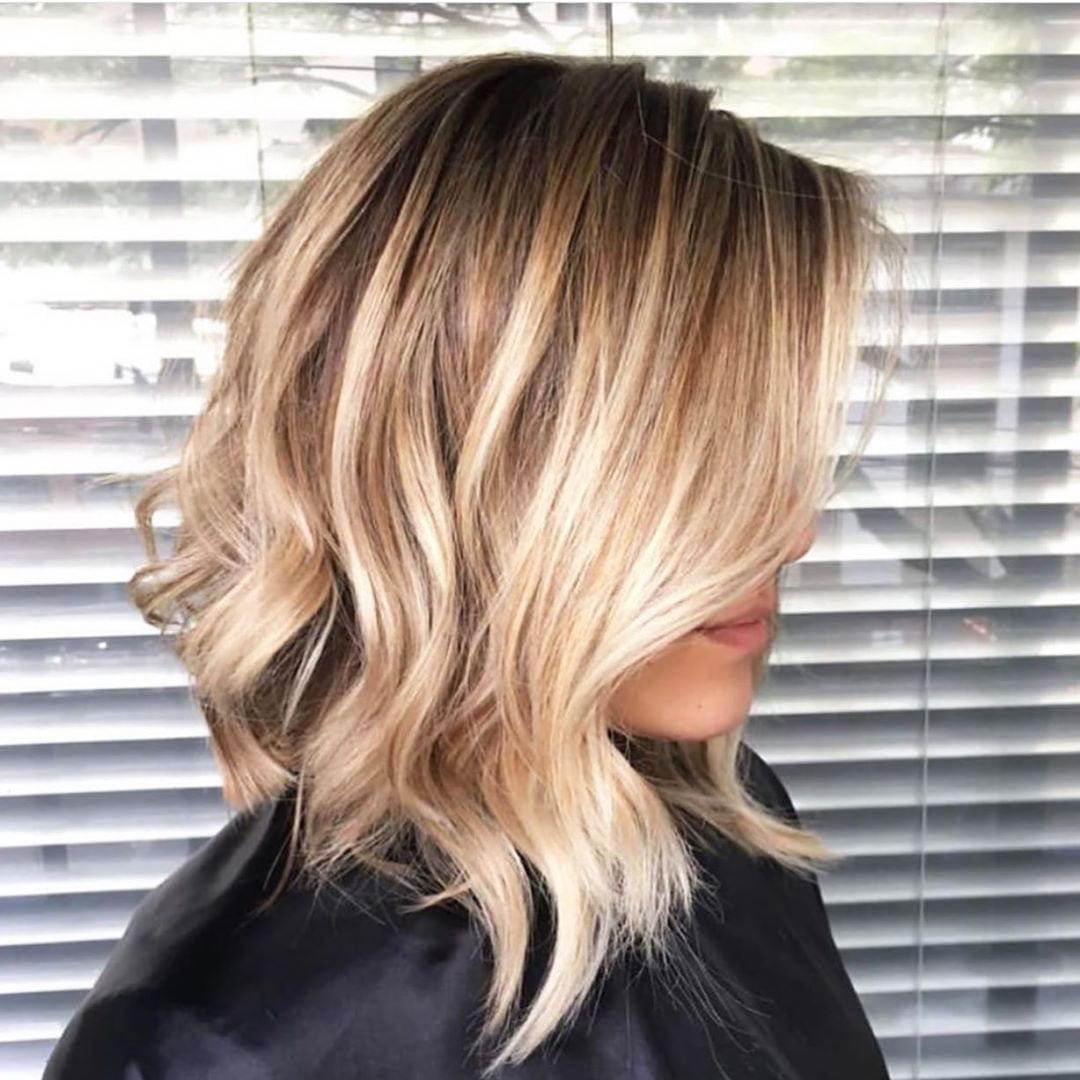 short blonde hair (13)