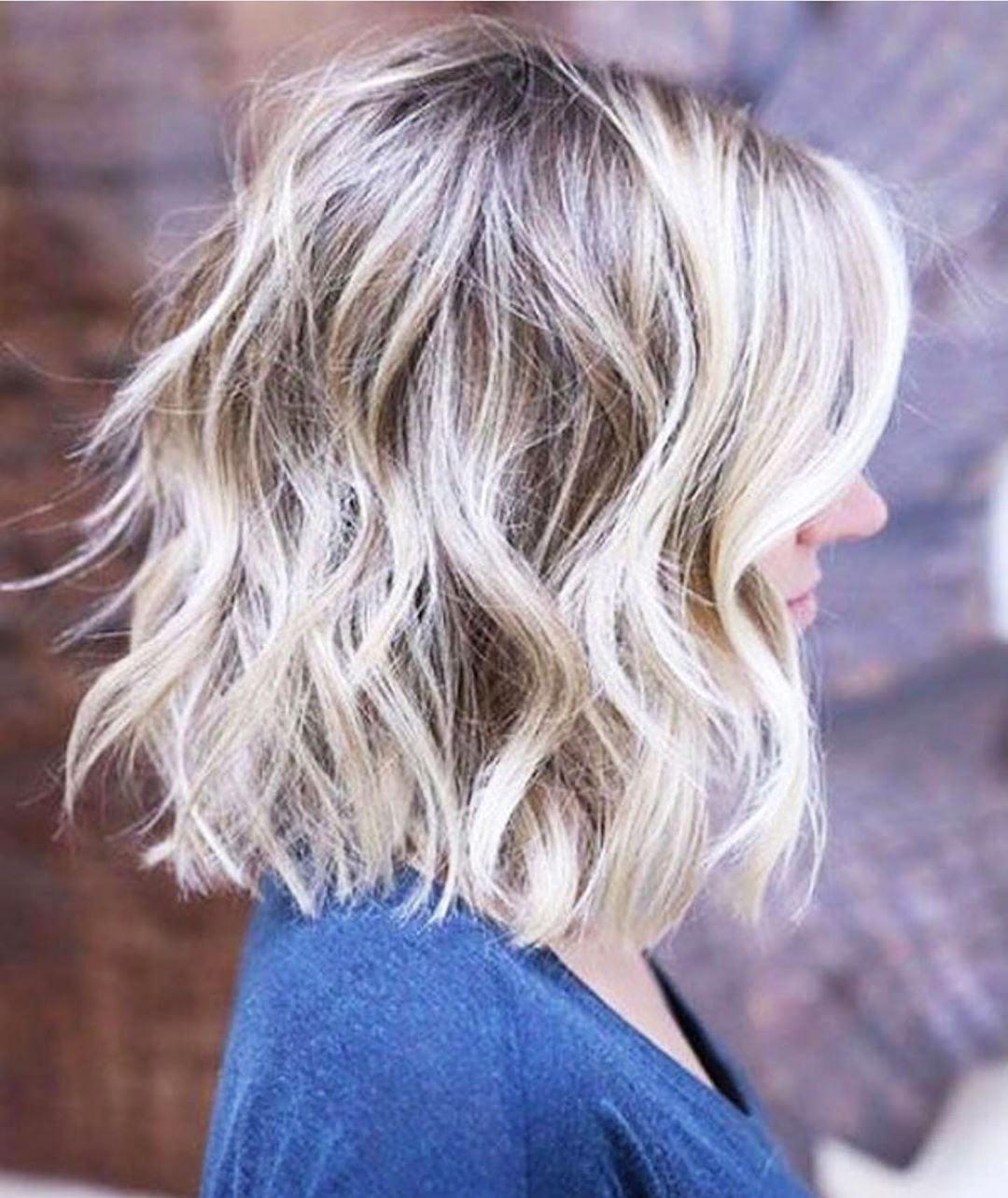 short blonde hair (15)