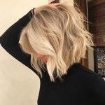 short blonde hair (16)