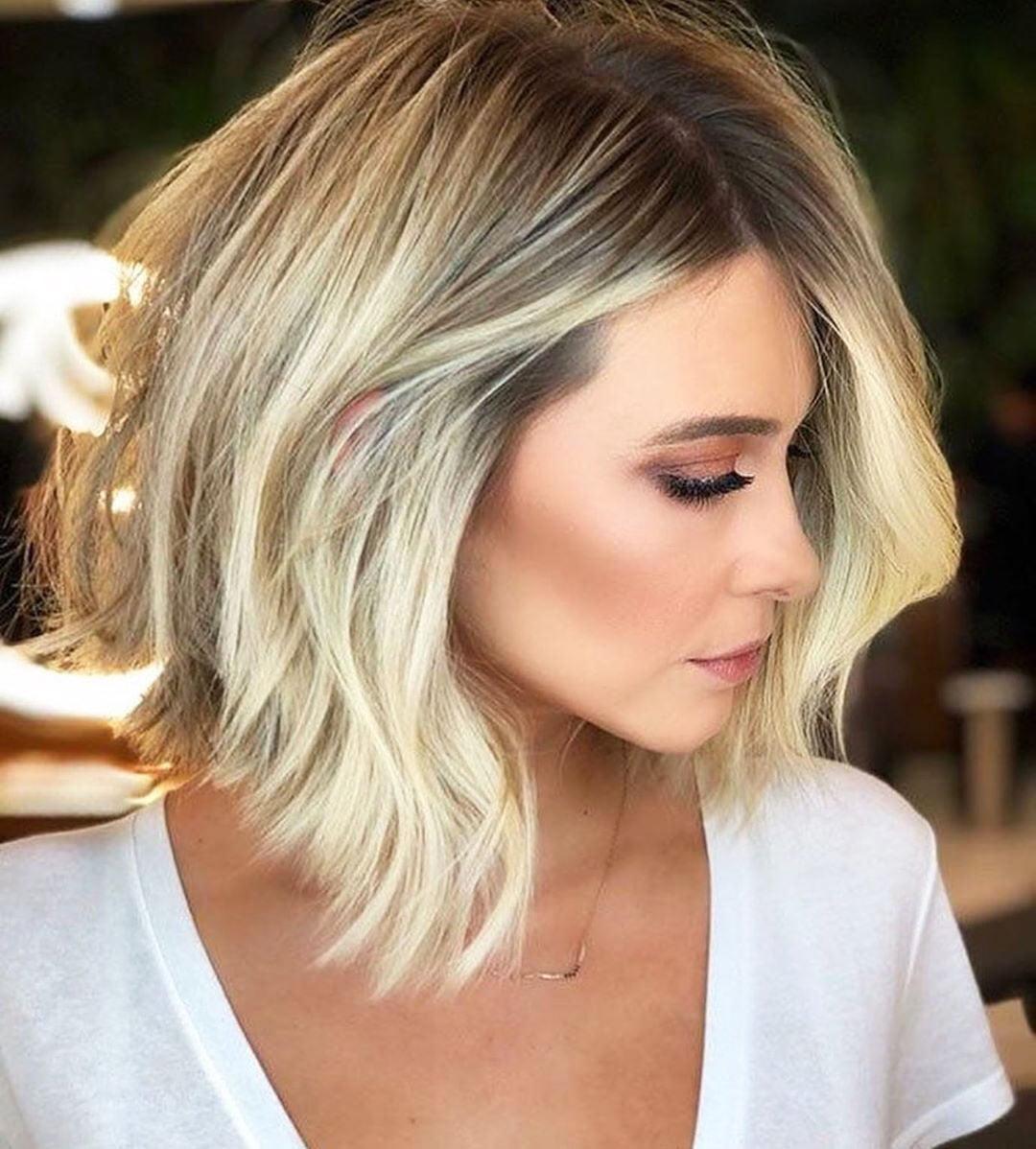short blonde hair (17)