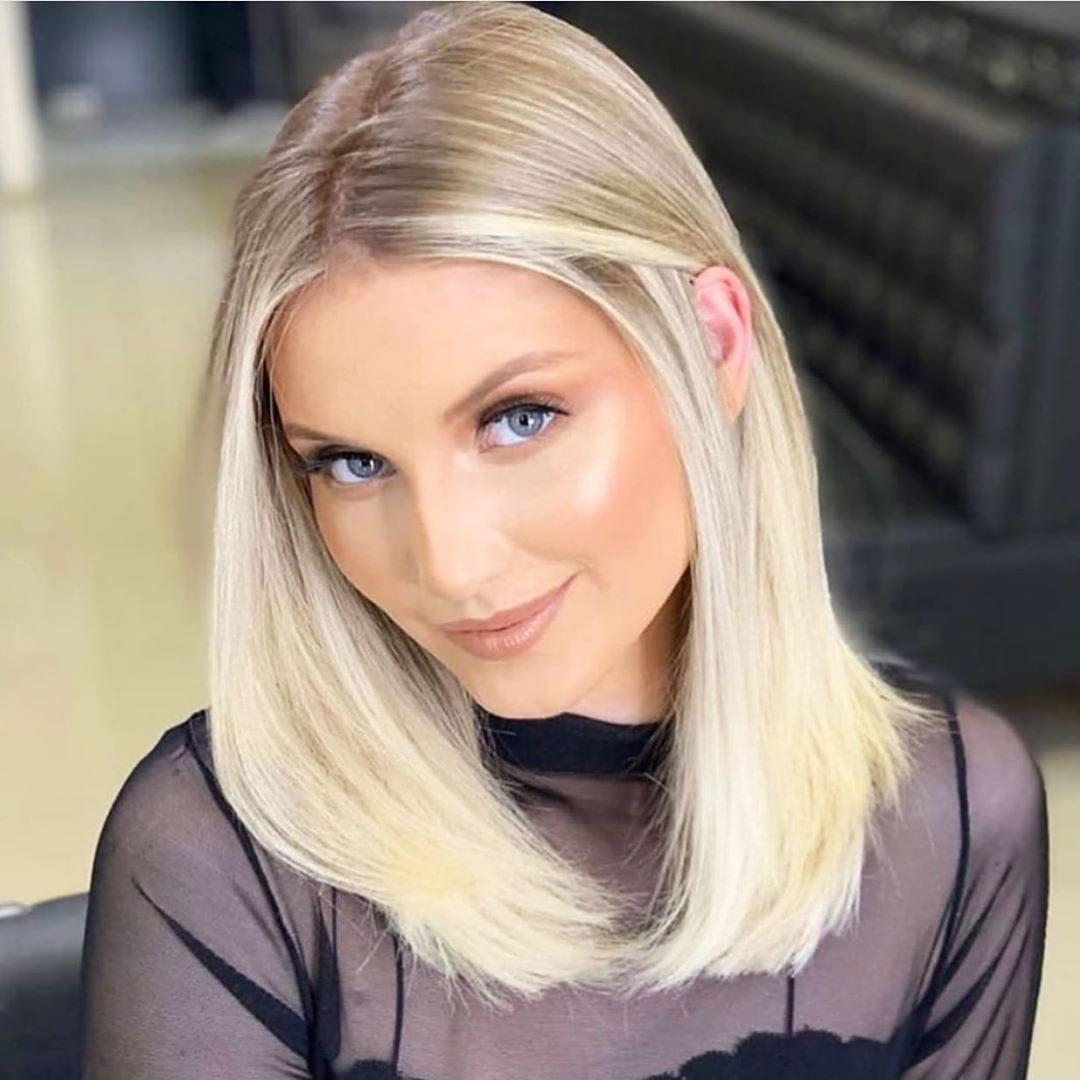 short blonde hair (21)