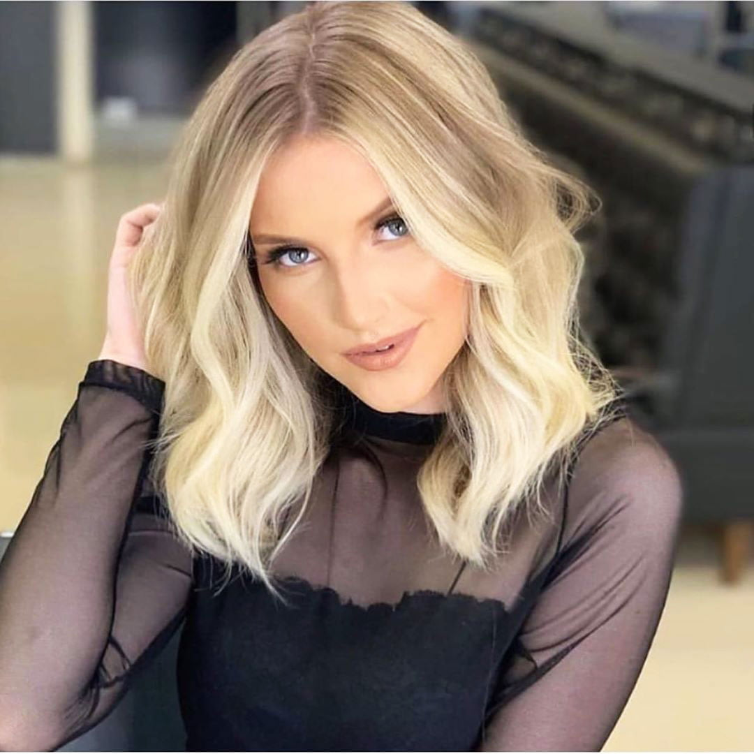 short blonde hair (22)