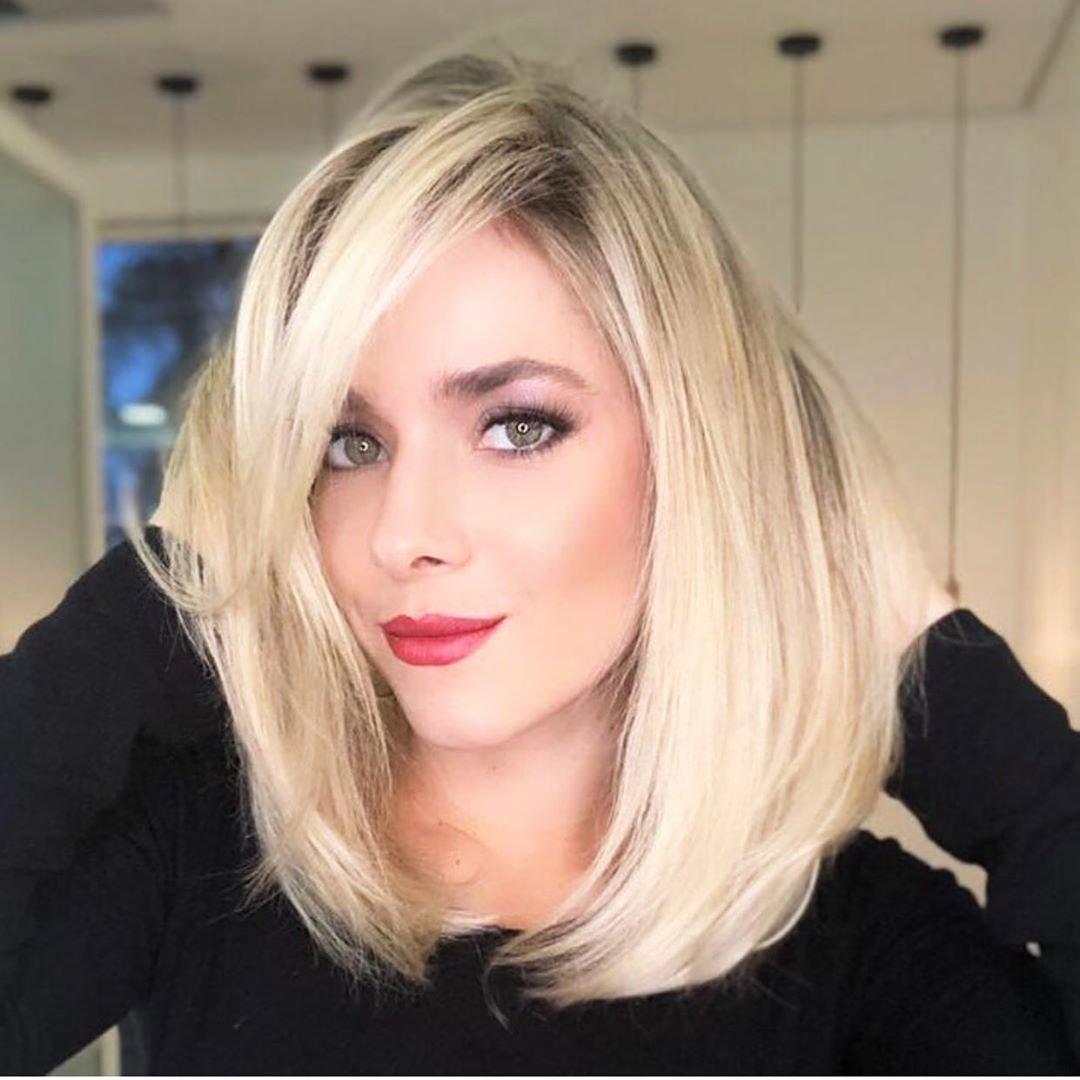 short blonde hair (24)