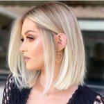 short blonde hair (25)