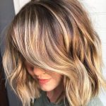short blonde hair (3)