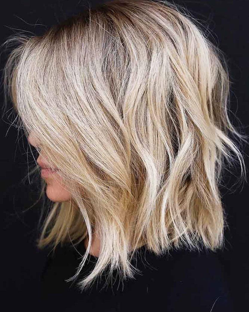 short blonde hair (5)