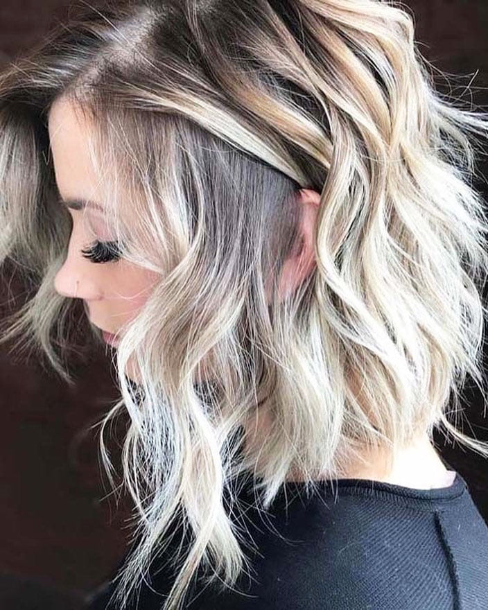 short blonde hair (7)