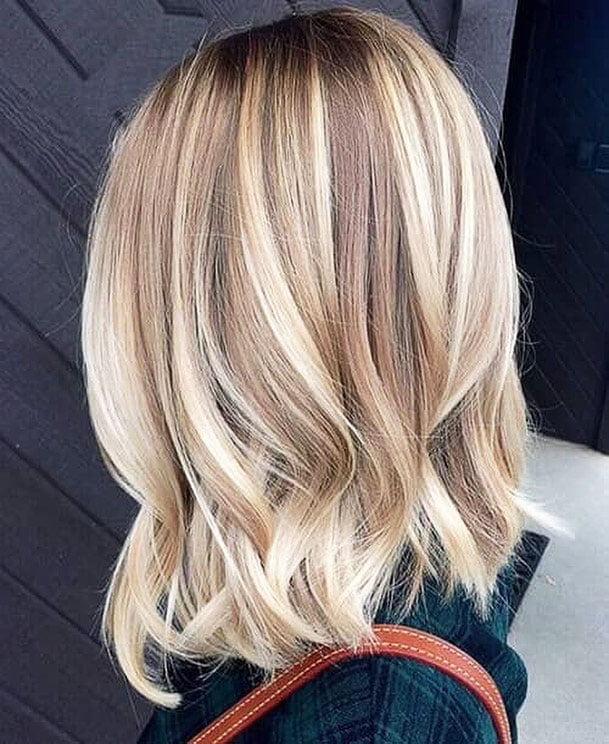 short blonde hair (8)