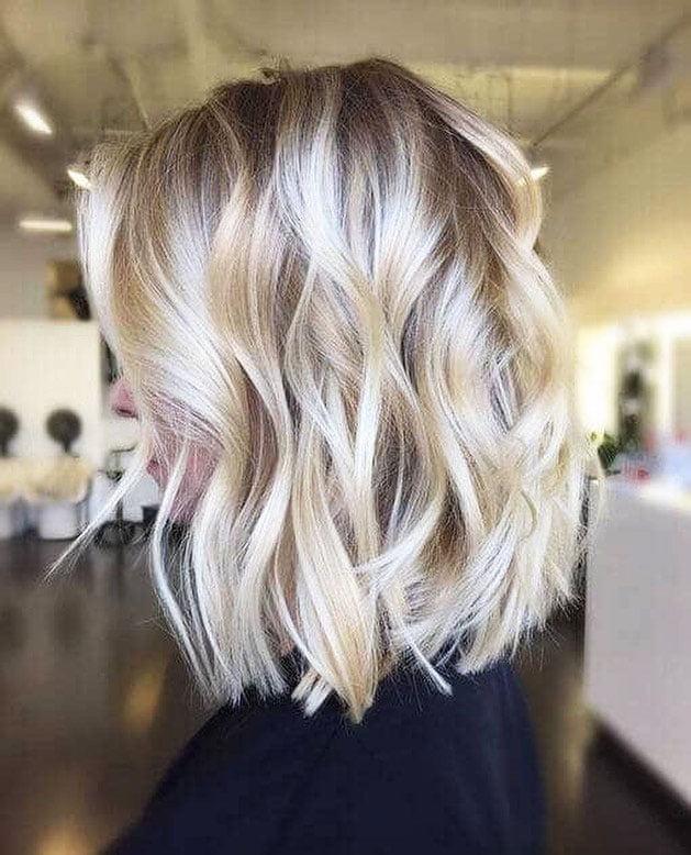 short blonde hair (9)