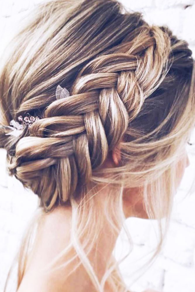 valentines day hairstyles for women (1)