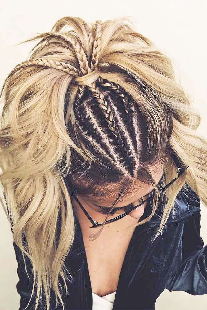 valentines day hairstyles for women (2)