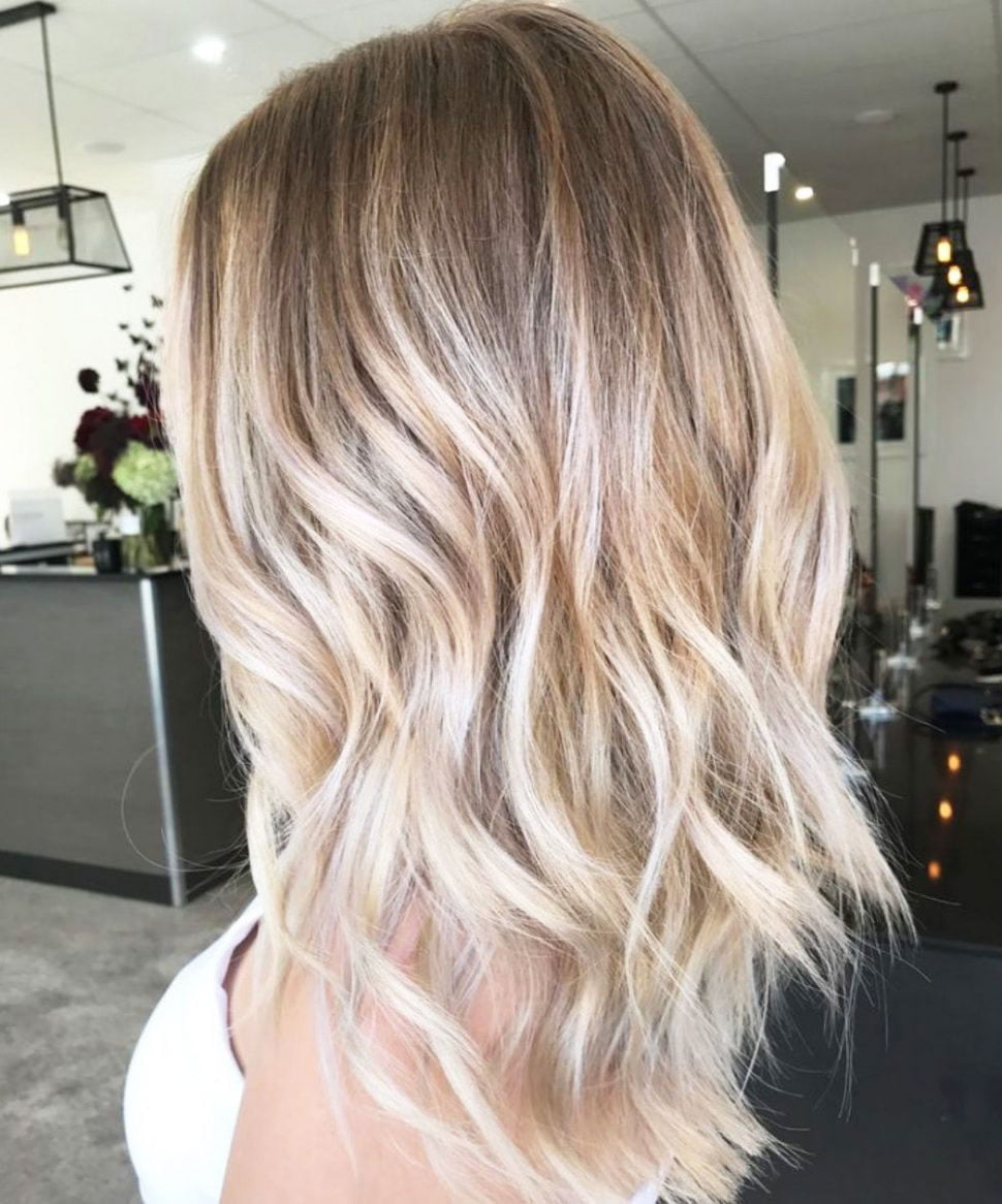 valentines day hairstyles for women (3)