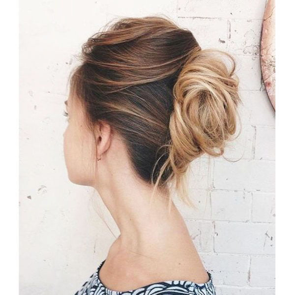 valentines day hairstyles for women (6)
