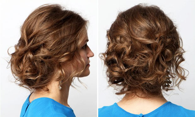 quick step by step easy hairstyles for long hair (11)