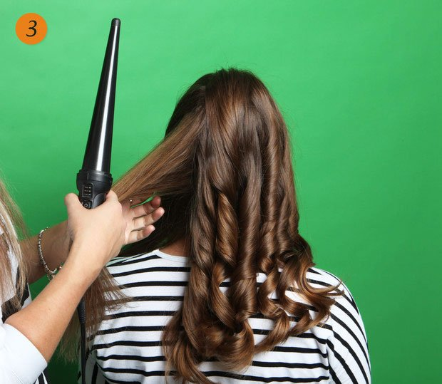quick step by step easy hairstyles for long hair (32)
