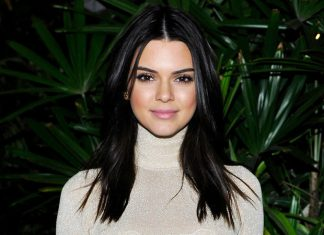 kendall jenner best hairstyle beauty moments
