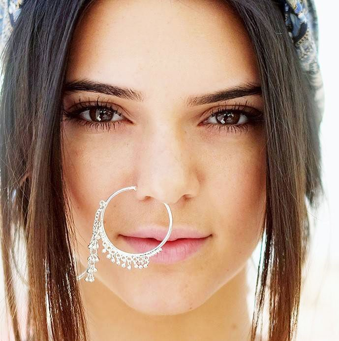 kendall jenner best hairstyle beauty moments (4)