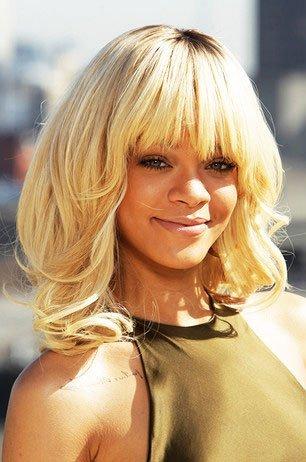 Blonde-Highlights-(27)