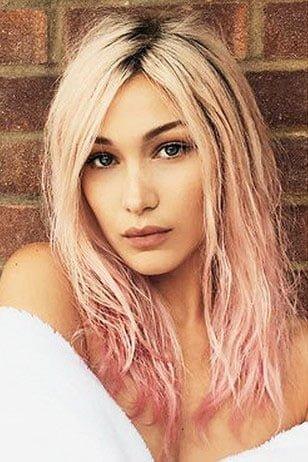 Blonde-Highlights-(35)