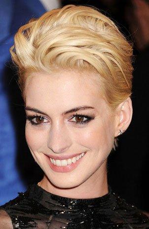 Blonde-Highlights-(50)