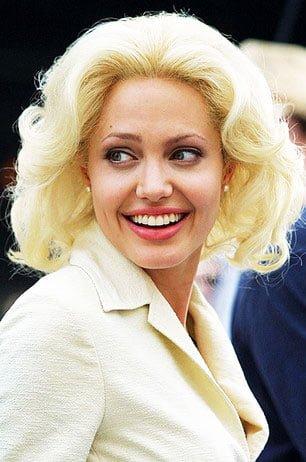 Blonde-Highlights-(9)