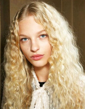 Easy Hairstyles for Medium Length Hair (13)