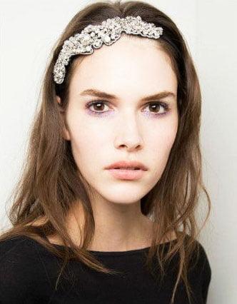 Easy Hairstyles for Medium Length Hair (5)