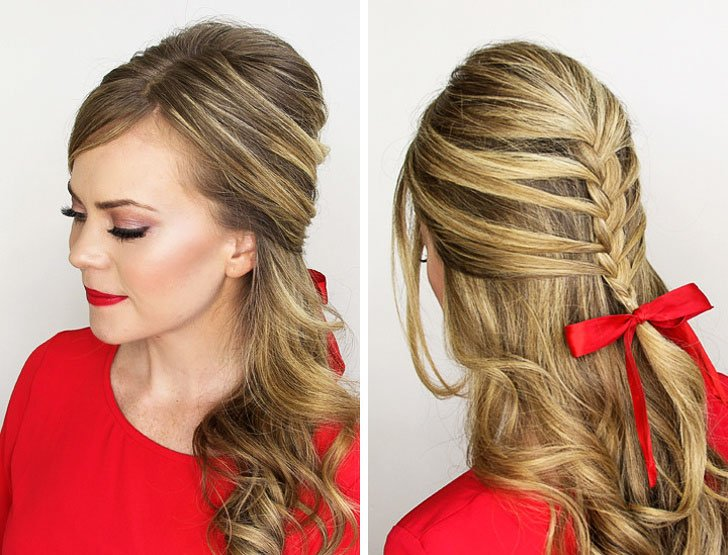 easy game of thrones hairstyles (1)